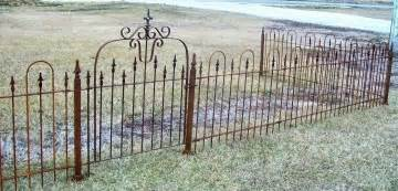 Ideas For Kitchen Decorating Themes metal garden fence details about garden border fence 400mm