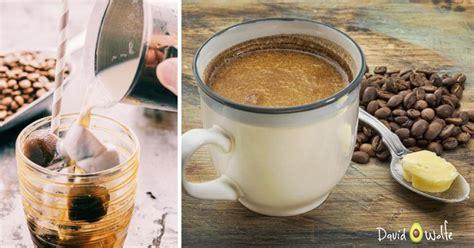 coffee hacks 12 coffee hacks every coffee drinker needs to david