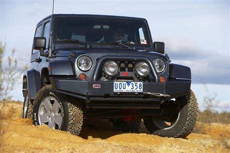 jeep jk bull bar wrangler bull bar arb bull bar for jeep wrangler yj tj