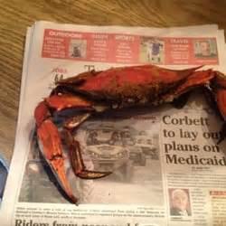 harbour house crabs harbour house crabs fischrestaurant 1170 eisenhower blvd harrisburg pa