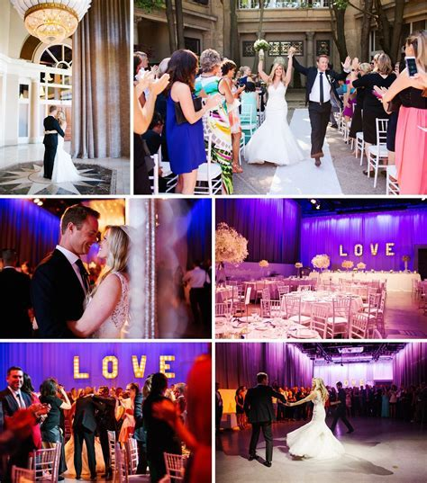 TOP 10 Venues   Southern Ontario Weddings   Alicia