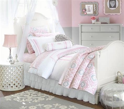 Quilting Sofa Cover Small Pink Flower 9 Kode Ss9650 17 best images about pottery barn on indigo pottery barn and upholstered sofa