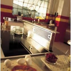 Electric Downdraft Cooktops Viking Downdraft Ventilation Review Designer Home