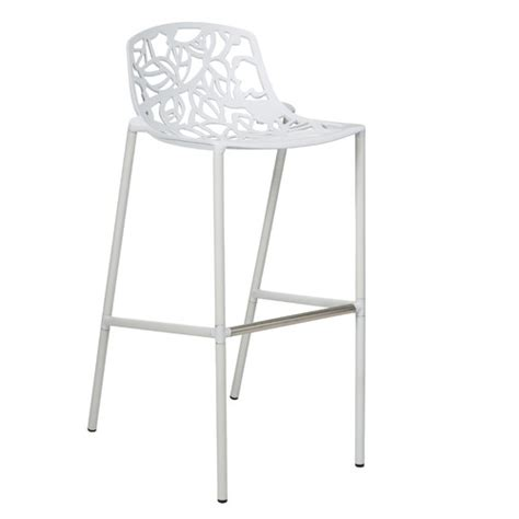 Forest Bar Stool by Forest Bar Stools Temple Webster