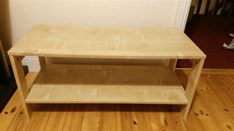 ikea coffee table for sale in mallow cork from ani pacz