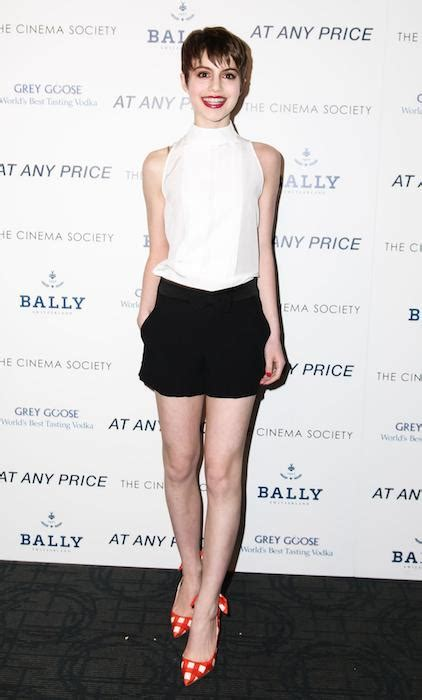 sami gayle body measurements pin hayden top model wallpaper 32250547 fanpop fanclubs on