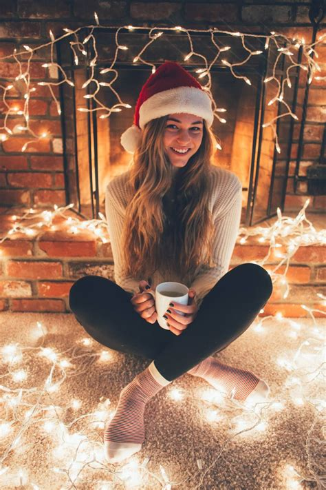 christmas themes instagram professionally marketing and manage your instagram