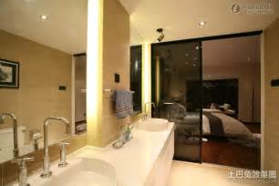 Bedroom Bathroom Designs Master Bedroom With Bathroom Home Decorating Ideas