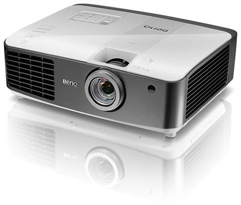 benq w1500 home projector review projector reviews