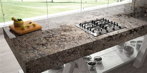 Where Would You Find Granite - searching granite worktop for your kitchen