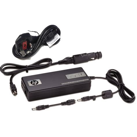 Promo Charger Laptop Hp Adapter Car Charger Hp 19 5v 2 05a 4 0 X Hp 90w Smart Ac Auto Air Power Adapter Laptop Charger