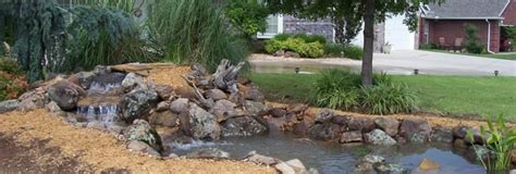 installing a backyard pond pond supplies pond liner water garden supplies how to install a garden pond