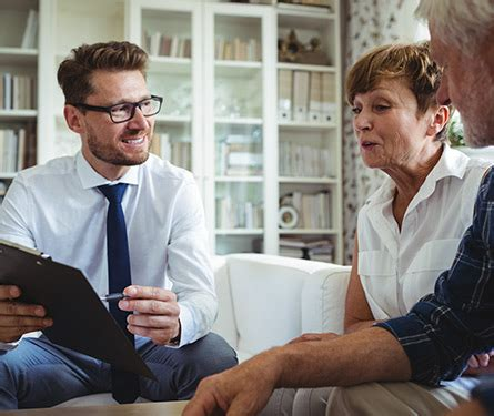 immobilienscout24 haus verkaufen haus verkaufen bei immobilienscout24 einfach schnell