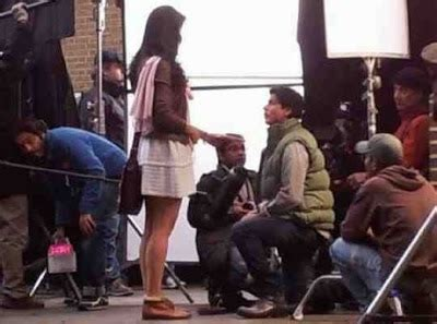 download film london love story full version file apps first look shahrukh khan katrina on yash