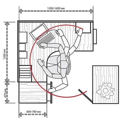 design guidelines for office 9 ideas para mejorar tu espacio de trabajo y ser m 225 s
