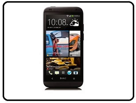 bell canada launches htc desire 601 android phone ~ best