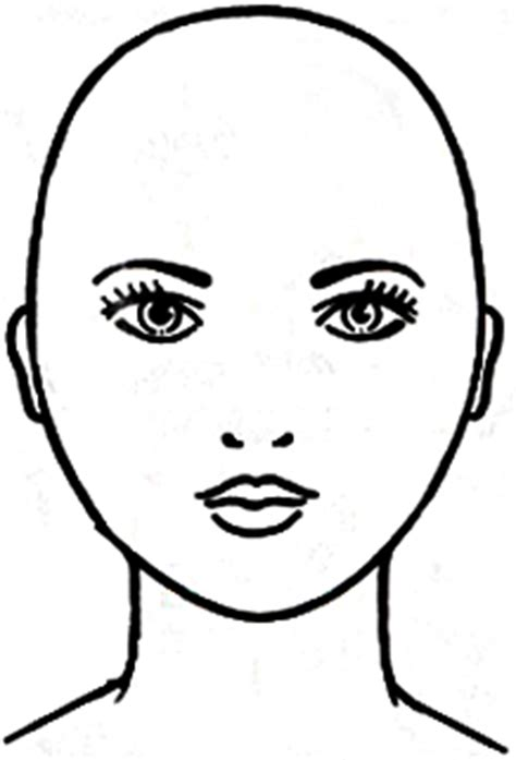 frisuren lange haare ovales gesicht alice blog