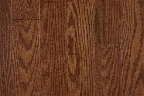 Oak Wood Flooring Light Tones Flooring Types Superior Hardwood Flooring