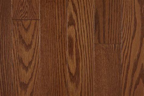 Light Tones   Grand River Flooring inc.