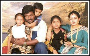 blog.pkp.in: tamil cinema actor actress family pictures