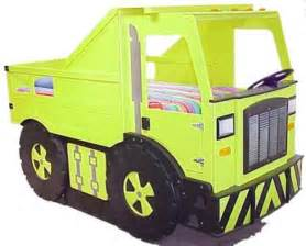 Toddler Car Bed Designs 20 Car Shaped Beds For Cool Boys Room Designs Kidsomania
