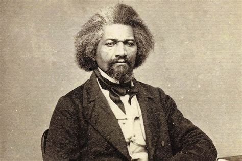 Frederick Search How Frederick Douglass Became A Trend This Week Nbc News
