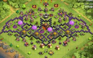 Clash of clans batman jpg