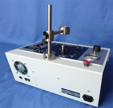 distributor test bench zuendverteilerpruefstand zvp2 en buy sale sell