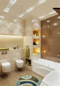 small bathroom color schemes small bathroom design in beige and brown color scheme