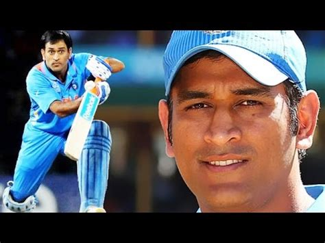 biography movie of dhoni download mahendra singh dhoni the untold story