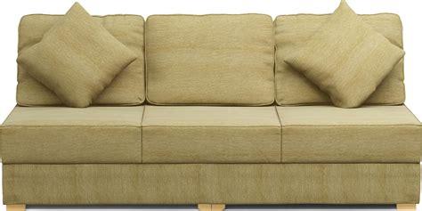 armless self assembly sofa narrow sofas nabru