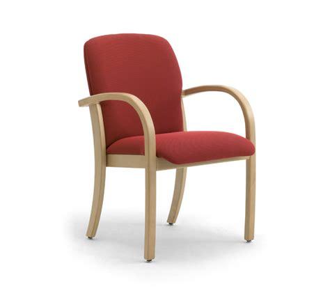 sedia per anziani sedie in legno e poltrone per anziani riposo