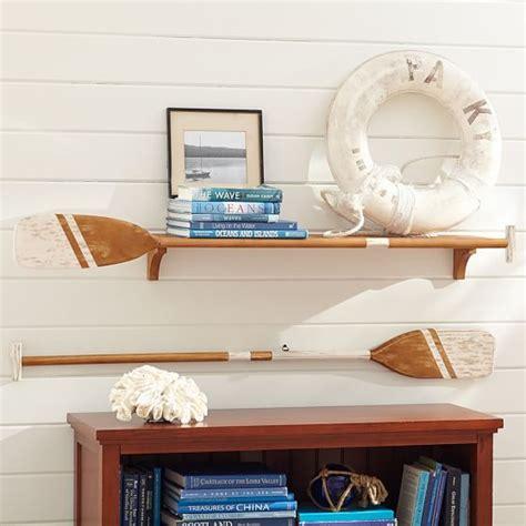boat paddle shelf paddle shelf pbteen