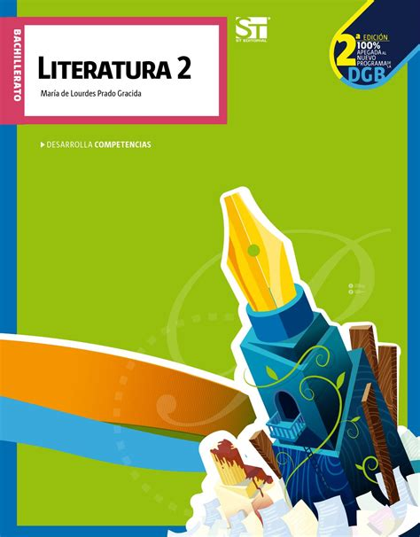 pdf libro de texto discover science robots descargar literatura 2 by eset 233 editorial issuu