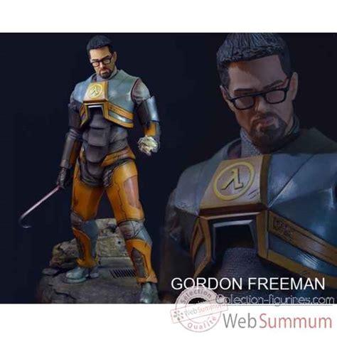 freeman in batman gordon freeman vs batman www pixshark images