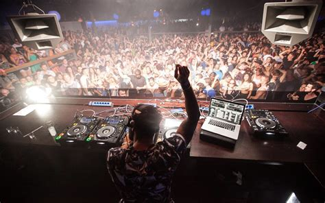Space Ibiza Room by Ra Ibiza Underground Ibiza Nightclub