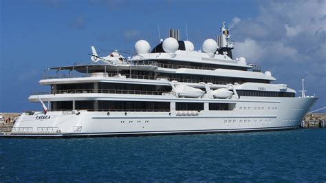 yacht photos katara superyacht photos marine vessel traffic