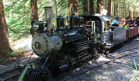 train rides  railroad adventures  families