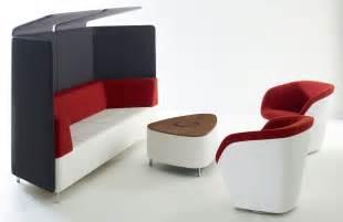 modern office furnitures modern office furniture 09