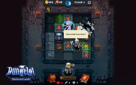 download dungelot shattered lands for pc download dungelot shattered lands for pc