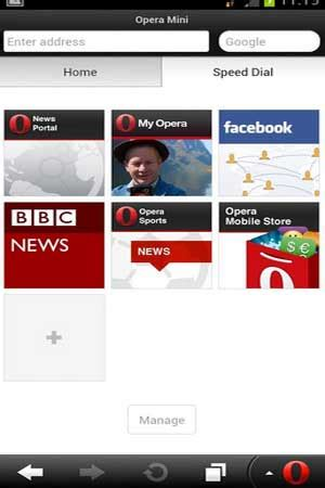 opera mini 2014 apk android apk spd august 2014