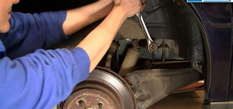 repair anti lock braking 2008 honda odyssey windshield wipe control honda odyssey door repair how to remove door panel honda civic 2009 how to replace the rear