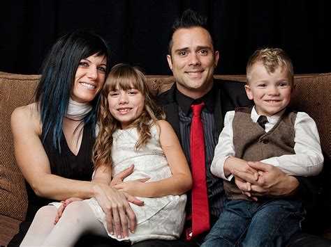 Movie Decor For The Home by Skillet 5 Things To Know About The Band S Touring Family