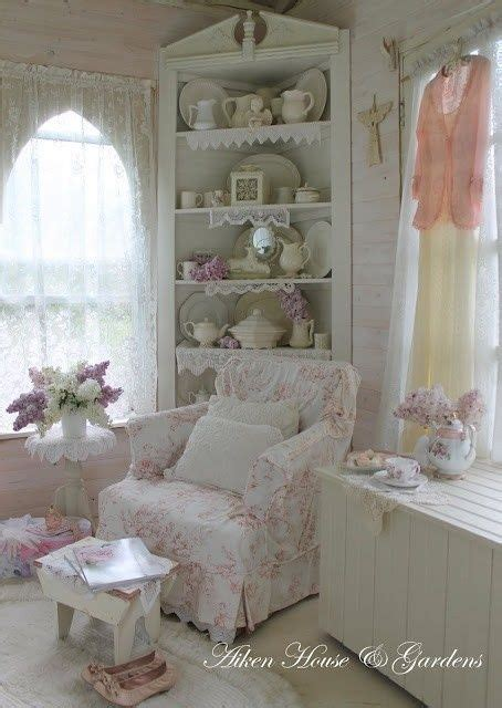 shabby chic home decor pinterest shabby chic decorating shabby chic decorating ideas