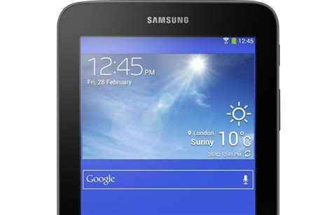 Samsung Tab 3 Lite Seken galaxy tab 3 lite specs photos and release date digital trends