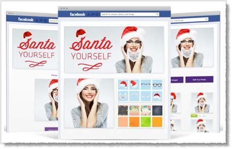 design contest on facebook 5 facebook holiday contest ideas to boost your sales