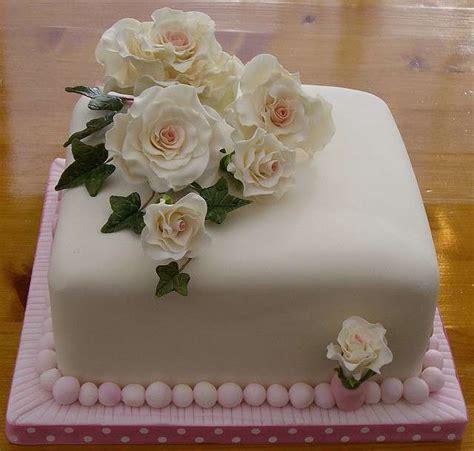 immagini torte con fiori torta con i fiori foto 17 40 ricette pourfemme