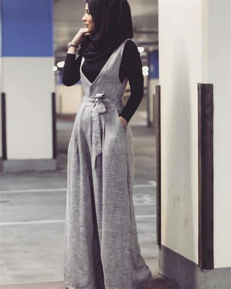 Rok Maxi Skirt Wanita Gucci Skirt more pinteres