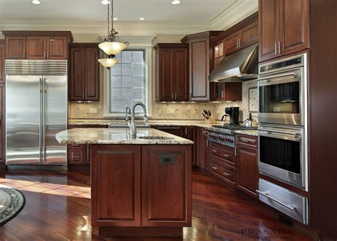kitchen design mississauga kitchen remodelling mississauga ontario prasada kitchens