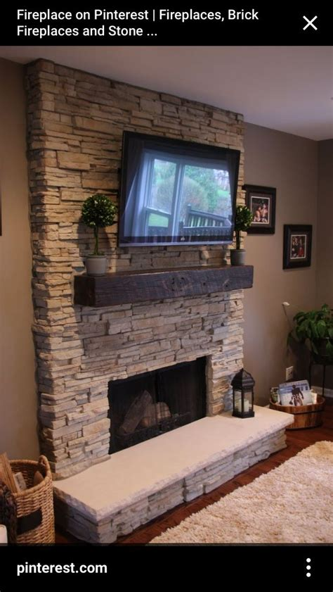 tv above fireplace heat 17 best ideas about tv mounting on wall